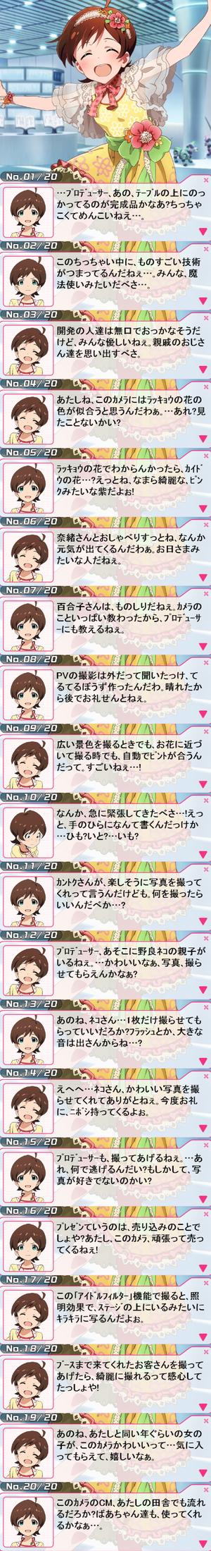 ひなた30-成功