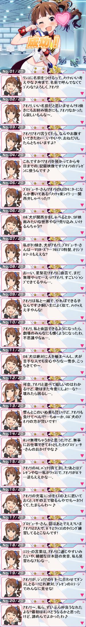 奈緒30-成功