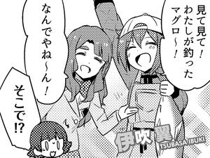 【第94話】漫才って難しい03