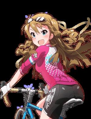 umimi_SR_bycycle