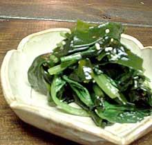 wakame-houren