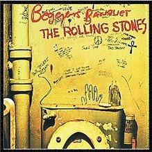 220px-Beggar_Banquet