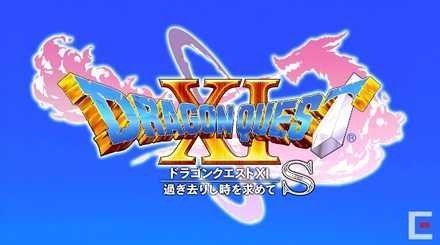 【悲報】スクエニ、DQ11Sのプロモーションディスクに「PS4」と印字?!