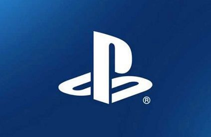 PS5に望むこと