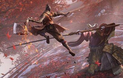 アクション、RPGなどファミ通が選ぶ年末年始にオススメのゲーム13選