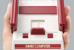 発売から33年経ったファミコンを今更出す任天堂wwwww