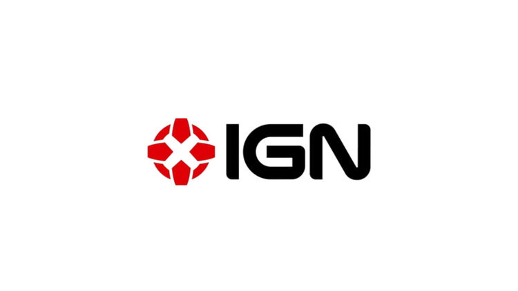 IGN「『あつ森』はなぜここまで高く評価され、ヒットしているのか?」