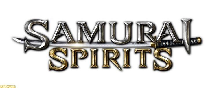 新作『サムライスピリッツ』、発売が2019年初夏に決定!EVO2019にも選出!