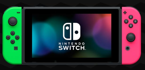 新Switch「携帯できなくなりますが汚いグラがキレイになります。3万円です」←買うよな?