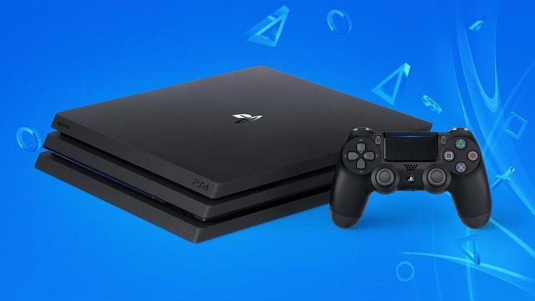 PS4のシューターってあんまりジャイロ採用しないよな