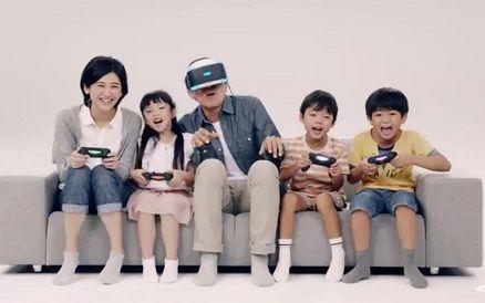VRとしてリメイク版出せば確実に売れるゲームって何?