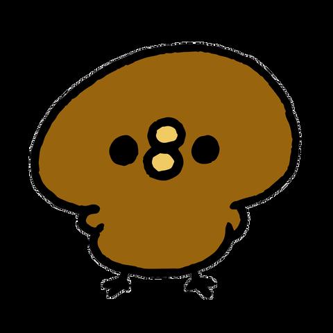 hiyake-hiyoko