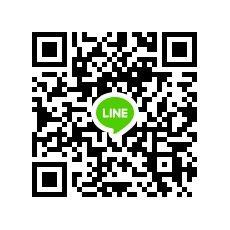 my_qrcode_1559714581940