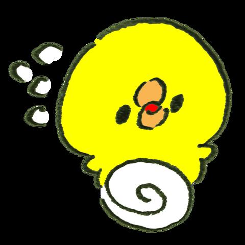 ashikurukuru
