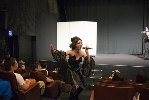 6HP青森公演