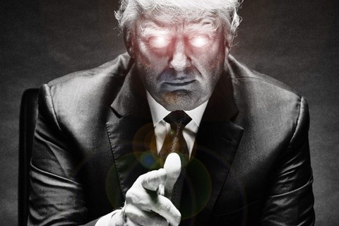DTM_Donald-Trump-is-Dark-Triad-Man_2