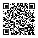 カレンダー掲載用 QRcode(