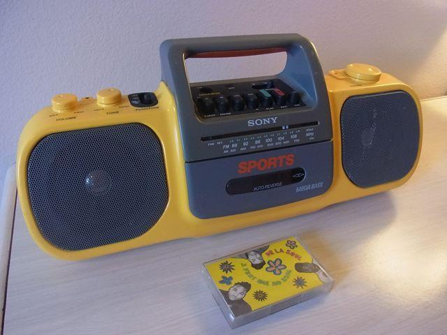 RIMG0790