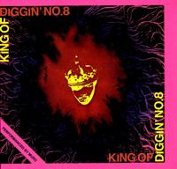 kingofdigginno8