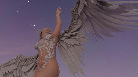 angel-4846179_640