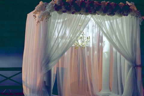 curtain-928414_1920