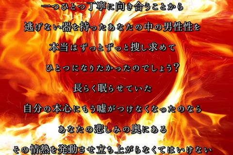 j7W0sGdWwabY0mC1557920691_1557921607