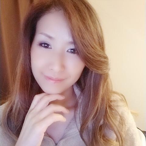 BeautyPlus_20191021050151164_save