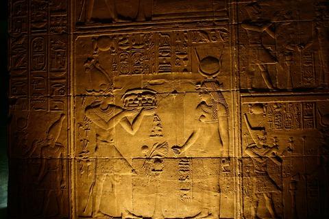egypt-2739534_1920