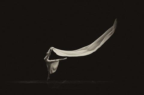 ballet-3174227_640