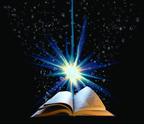 bible-2989425_640