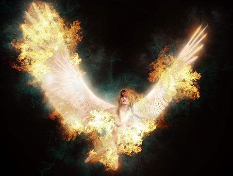fallen-angel-1839378_640