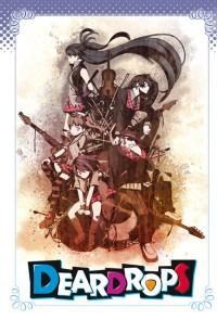 Amazon.co.jp: DEARDROPS