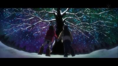 僕だけがいない街 第3話 2月のクリスマス