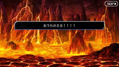 Fate/GO こんにちは、してくれないクレオパトラさん・・・