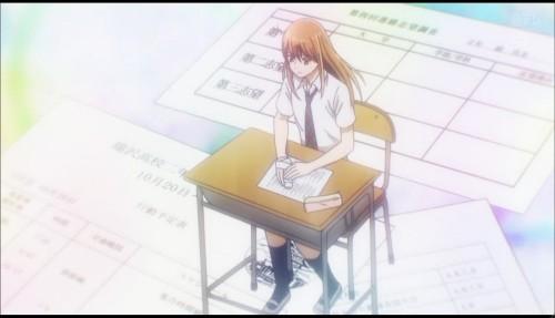 (アニメ) ちはやふる3 第2話&3話