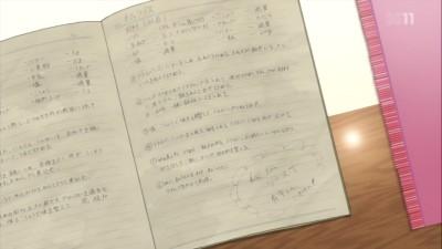 (アニメ) Charlotte 第7話 逃避行の果てに