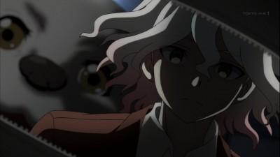 (アニメ) ダンガンロンパ3 (絶望編) 狛枝凪斗の憂鬱と驚愕と消失