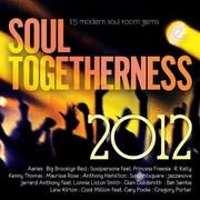 Soul 2012