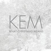 KEM Christmas
