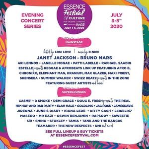 essence-festival-2020-lineup