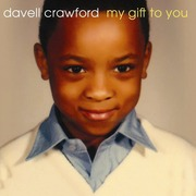 Davell Crawford