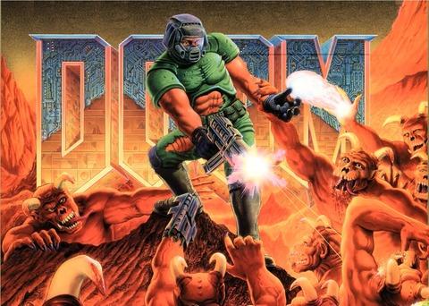 doom-0_pyx1