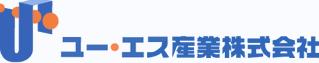 SnapCrab_NoName_2016-9-16_22-38-59_No-00