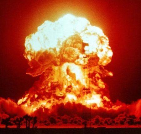 Explosion-22