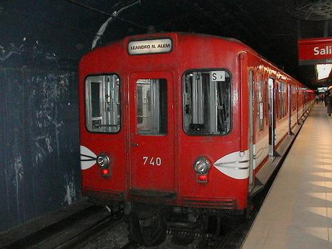 mEidan-subway500-Buenos_Aires1