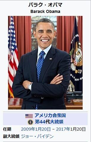 Baidu IME_2020-5-27_1-46-57