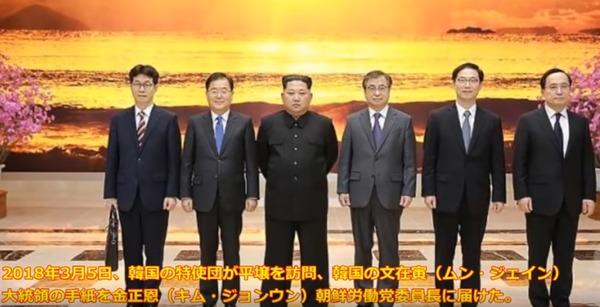 Baidu IME_2020-6-6_15-37-44
