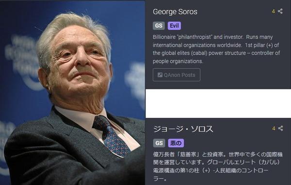 600px-George_Soros