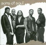 sunds of soul