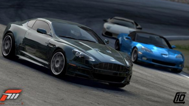 1253812792forza-motorsport-3-gets-special-edition